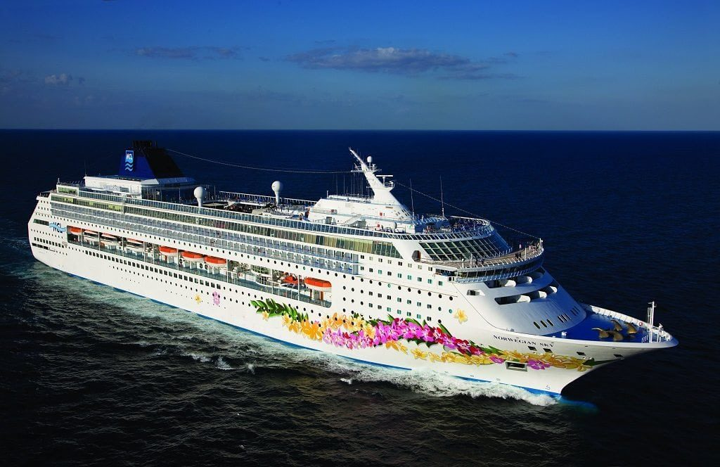 Top Cruises to Cuba Excited to Sail