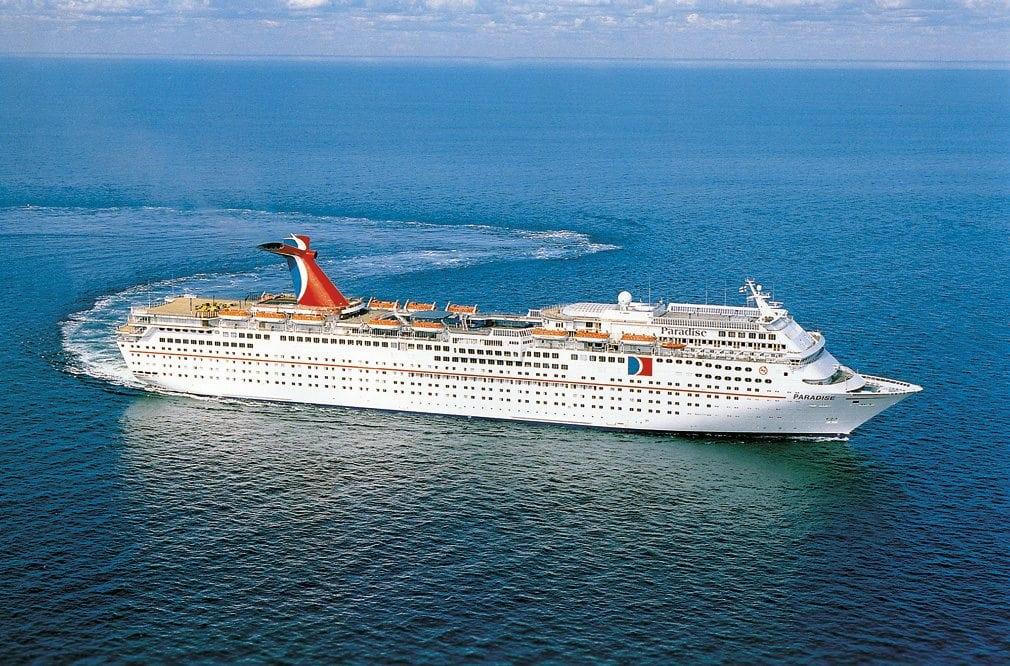 Top Cruises to Cuba