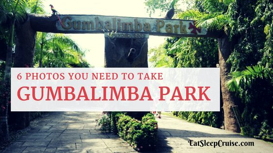6 Photos You Need to Take at Gumbalimba Park Roatan, Honduras