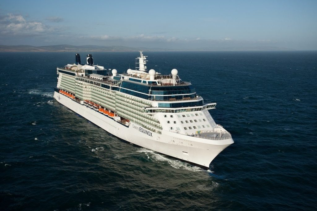 Discounted Cruise Specialist: Carnival Cruises, Holland ...