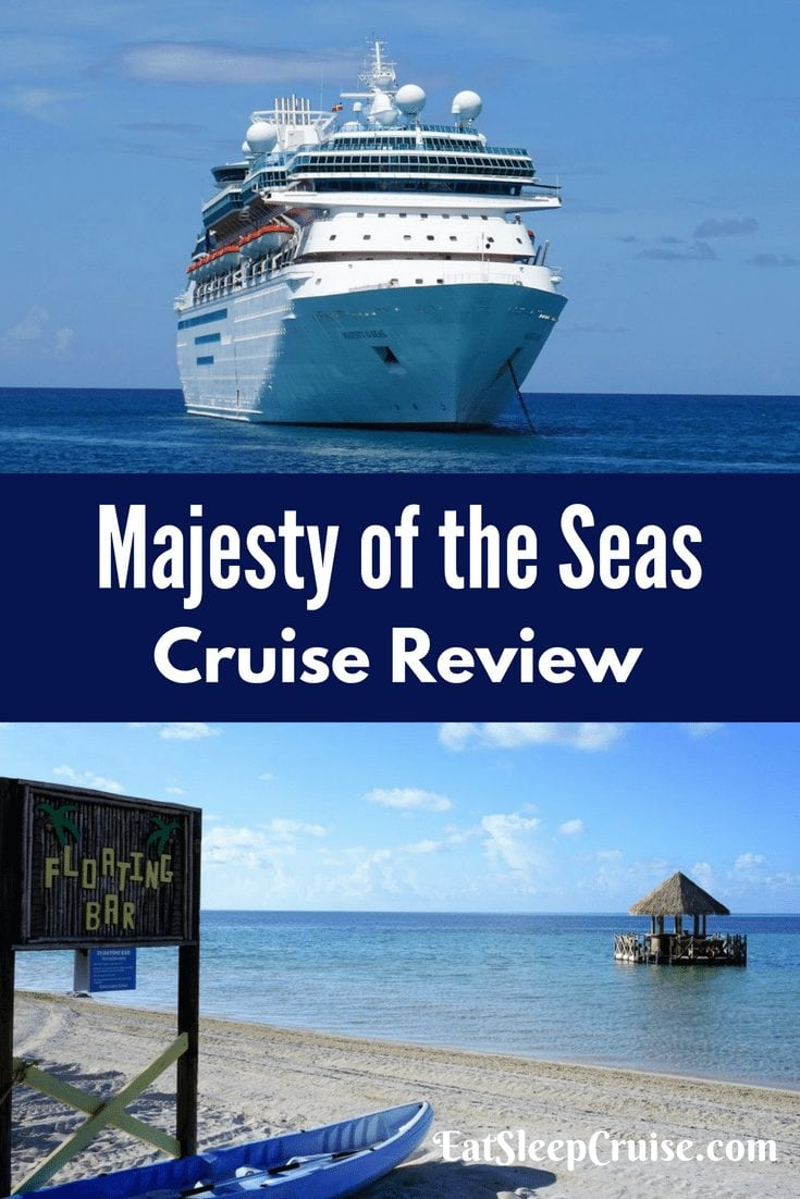 Royal Caribbean Majesty of the Seas Cruise Review 2017 on world map with seas, world map including seas, european map with seas, greek seas, earth map with seas, france map seas, russia map with seas, oceans and seas, caspian sea map seas, map north, latin america map seas, greece map with seas, russian seas, europe map seas, world map showing seas, google map aegean seas, world map 7 seas, map south china sea china, mediterranean sea map and other surrounding seas, bering and chukchi seas,
