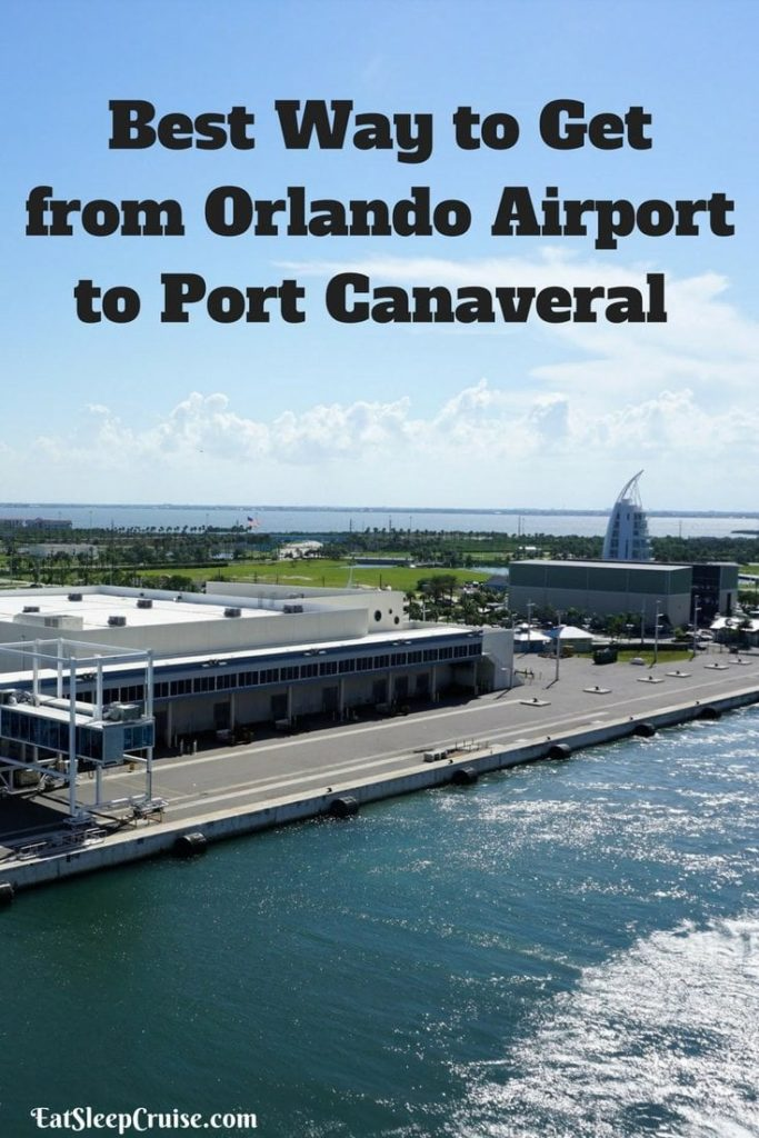 Best Way To Decorate Your Living Room: Find The Best Way To Get From Orlando Airport To Port