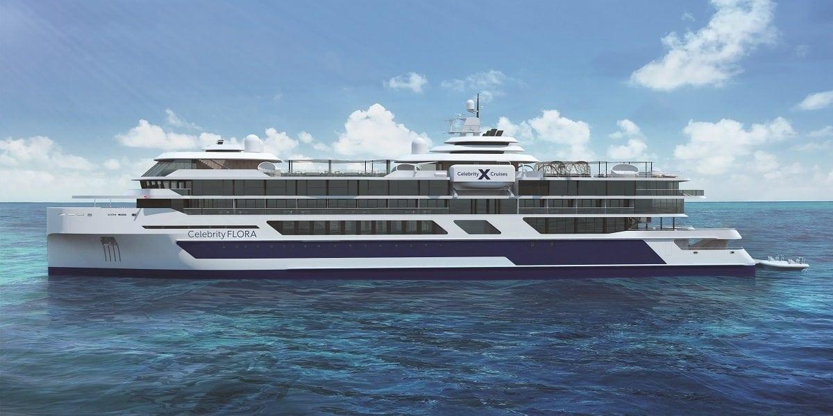 Cruise News November 19 2017 Eatsleepcruise Com