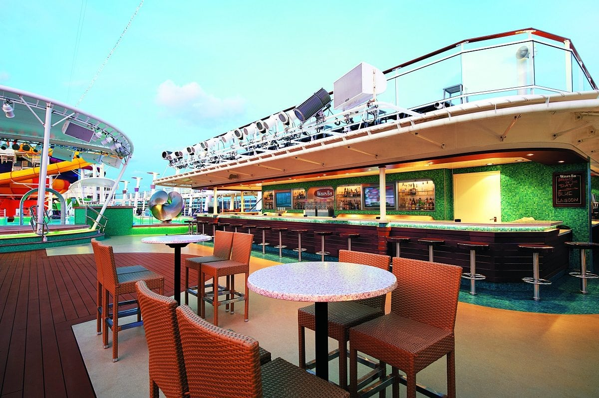 Complete Guide To Cruise Ship Drink Packages Eatsleepcruise Com