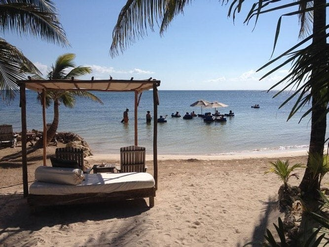 Best Things to Do in Costa Maya, Mexico on a Cruise