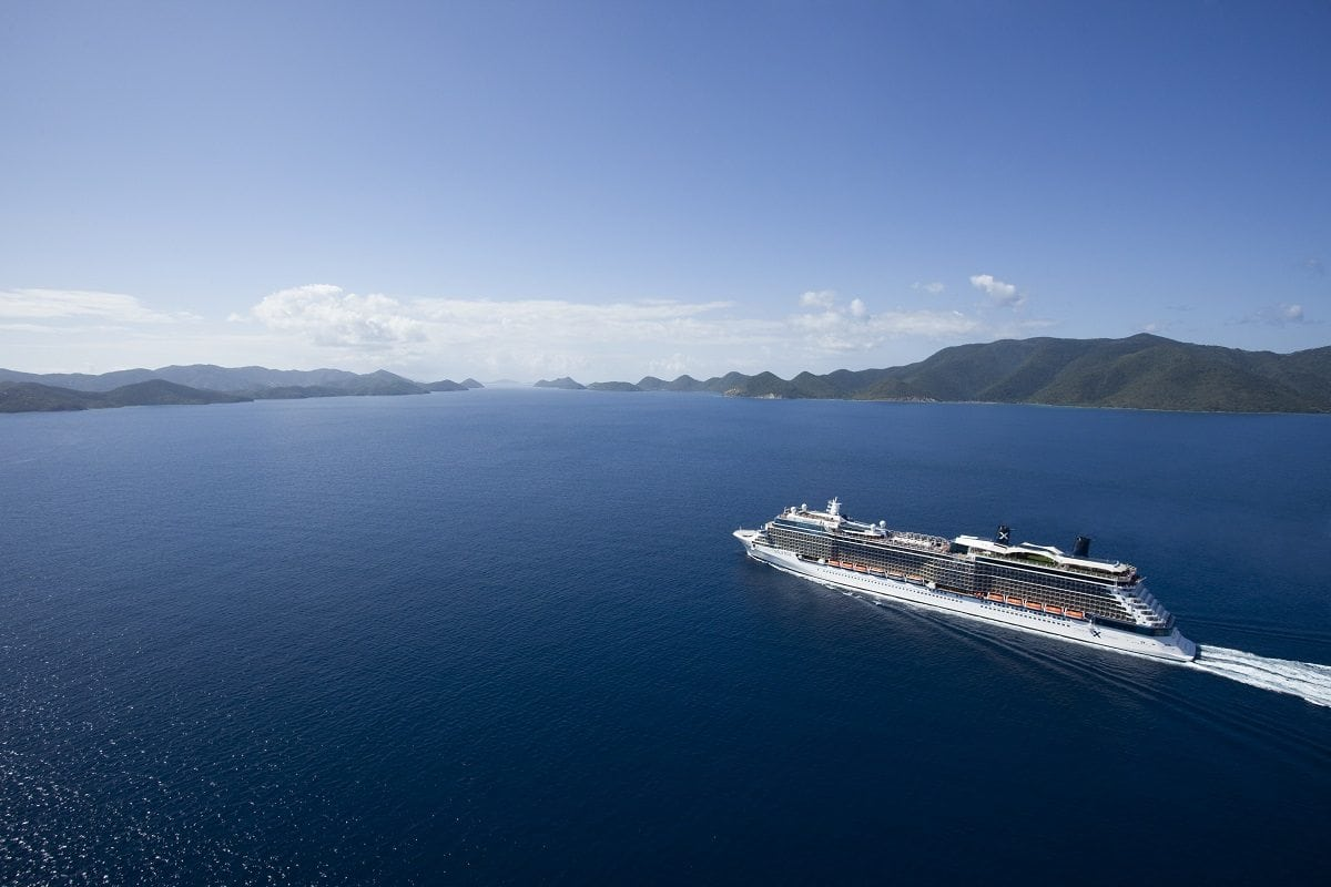 celebrity cruises cruise deals eatsleepcruise