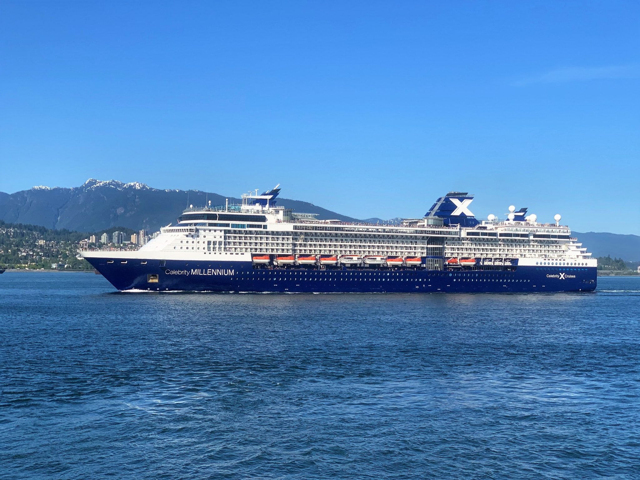 Alaska Cruise 2020.Our Picks For Top Alaska Cruises In 2020 Eatsleepcruise Com