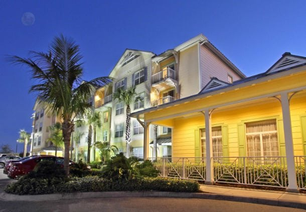 Hotels Near Cape Canaveral Port
