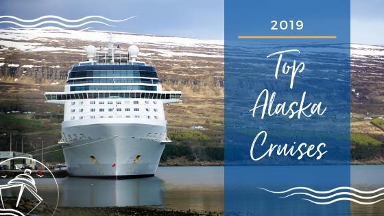 Best Cruise Lines For Alaska 2019 Our Picks for Top Alaska Cruises in 2019 | EatSleepCruise.com