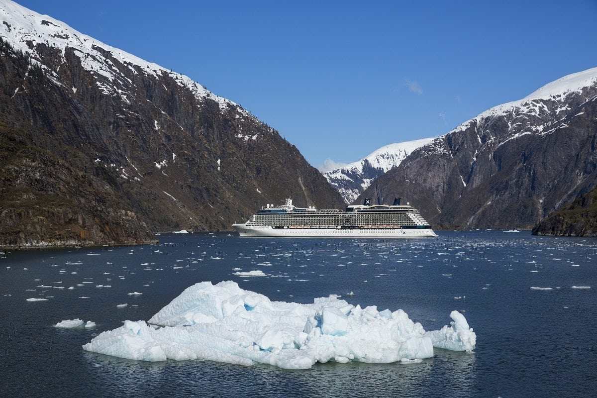 Our Picks For Top Alaska Cruises In 2019 Eatsleepcruise Com