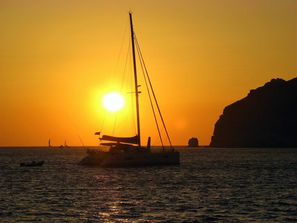 Best Shore Excursions for Couples