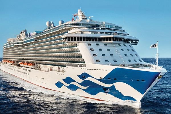 Celebrity millennium cruise ship menus dining room