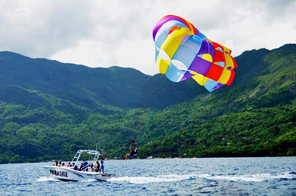 Best Caribbean Shore Excursions for Couples