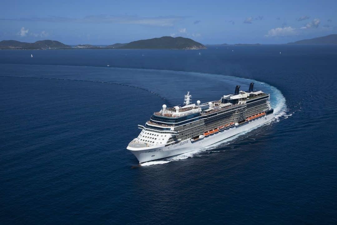 Cruise News March 25 2018 Eatsleepcruise Com