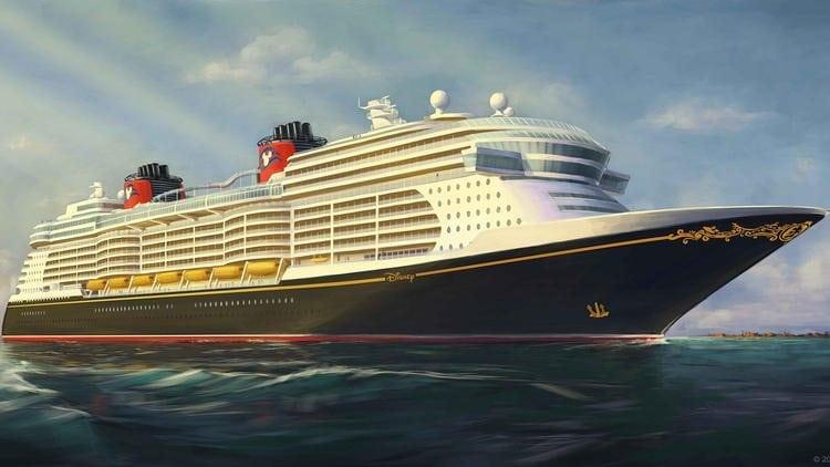 Cruise News March 11 2018 Eatsleepcruise Com