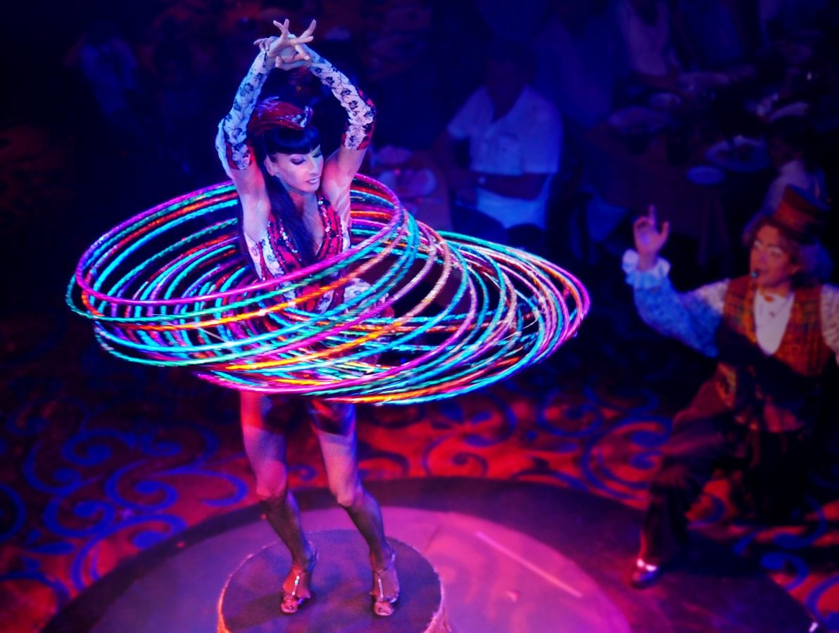 Ncl Cirque Hula Hoop Eatsleepcruise Com