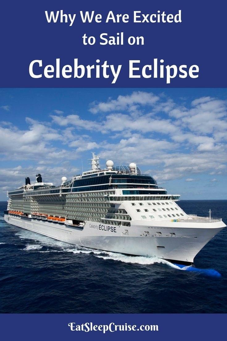 Why We Are Excited To Sail On Celebrity Cruises Eatsleepcruise Com
