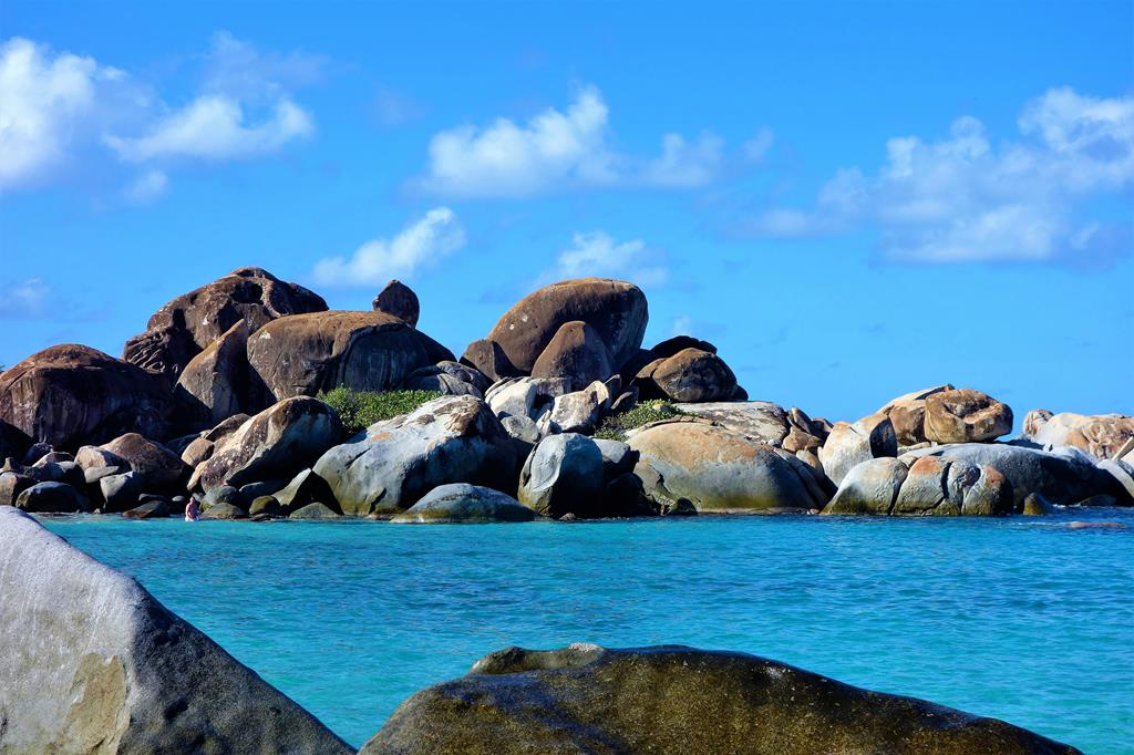 Eastern Caribbean Cruise Itinerary Eatsleepcruise Com