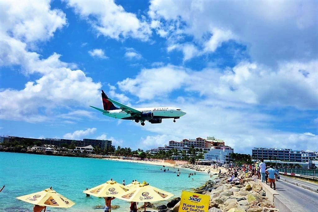Celebrity Cruises' Caribbean Itinerary