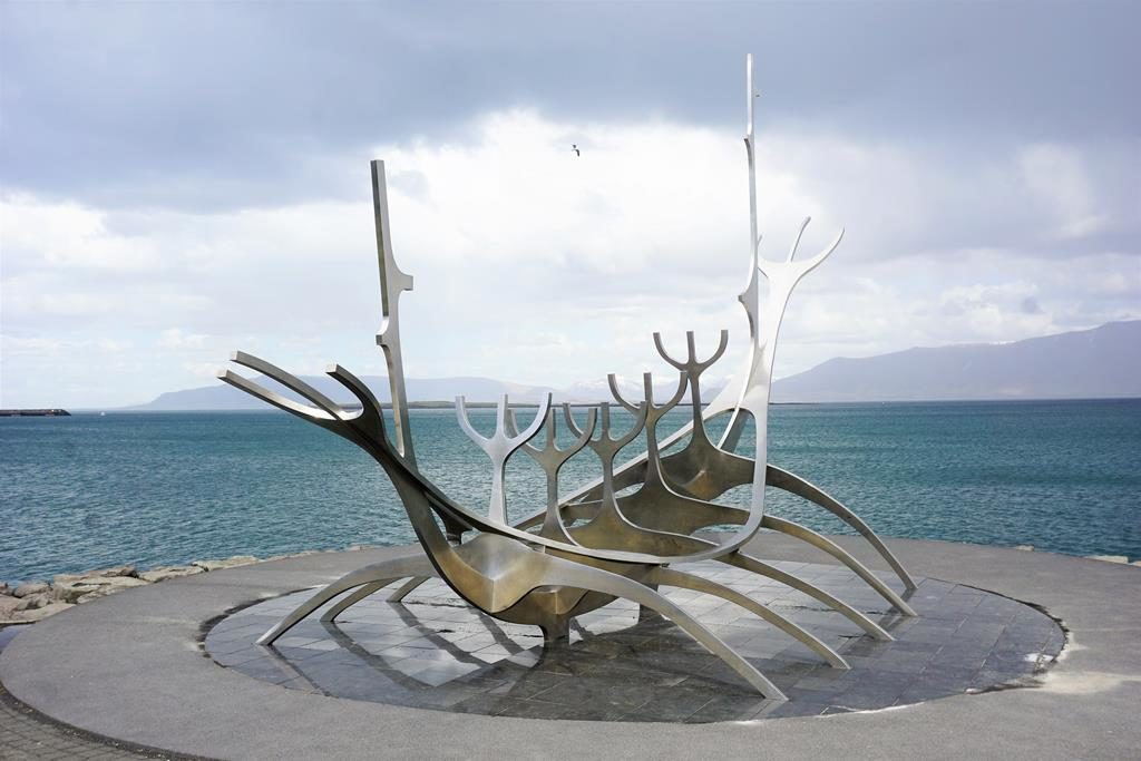 Top Things to Do in Reykjavik, Iceland on a Cruise
