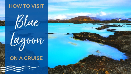 How to Visit the Blue Lagoon