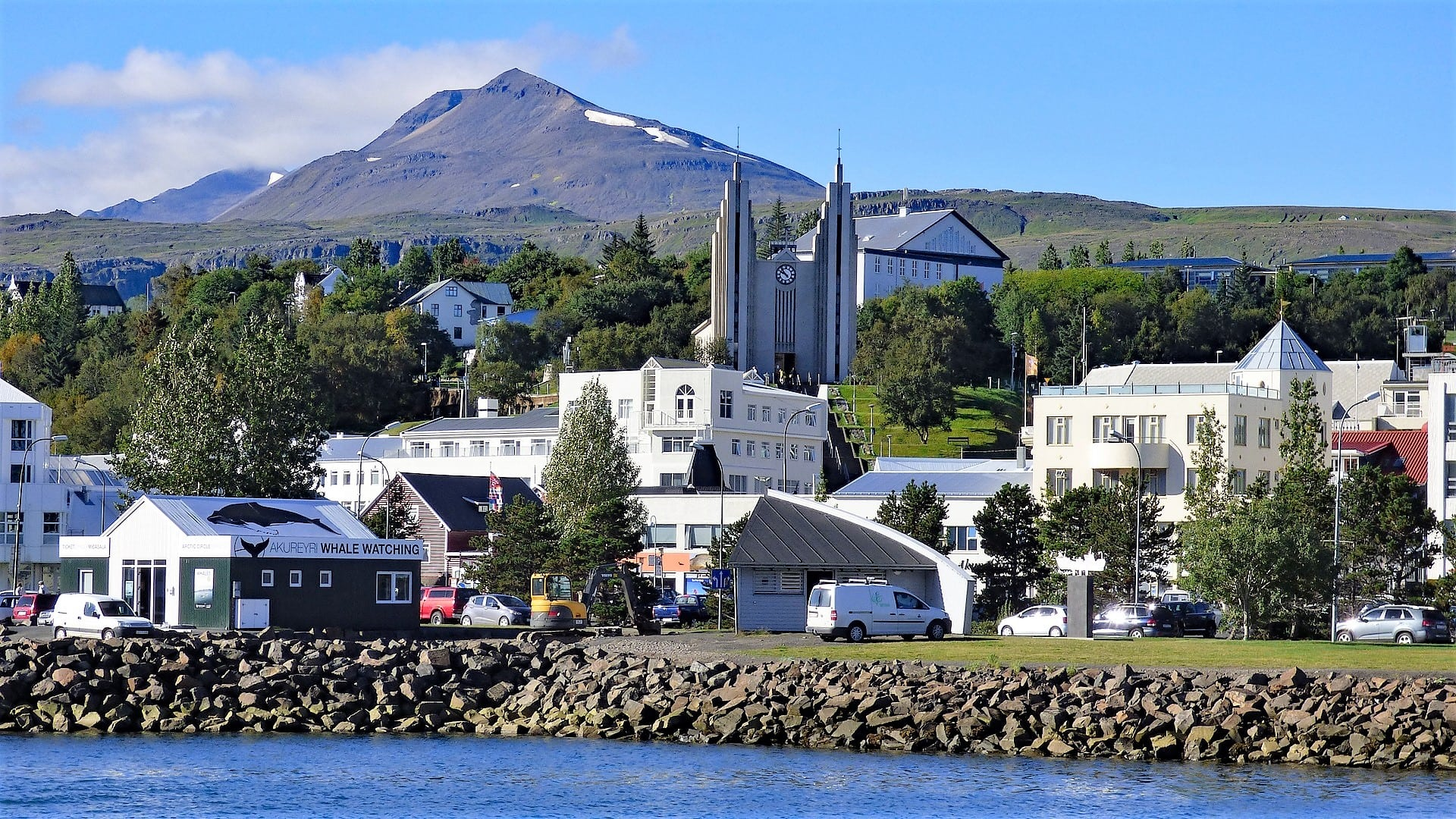 Top Things To Do In Akureyri Iceland On A Cruise Eatsleepcruise Com