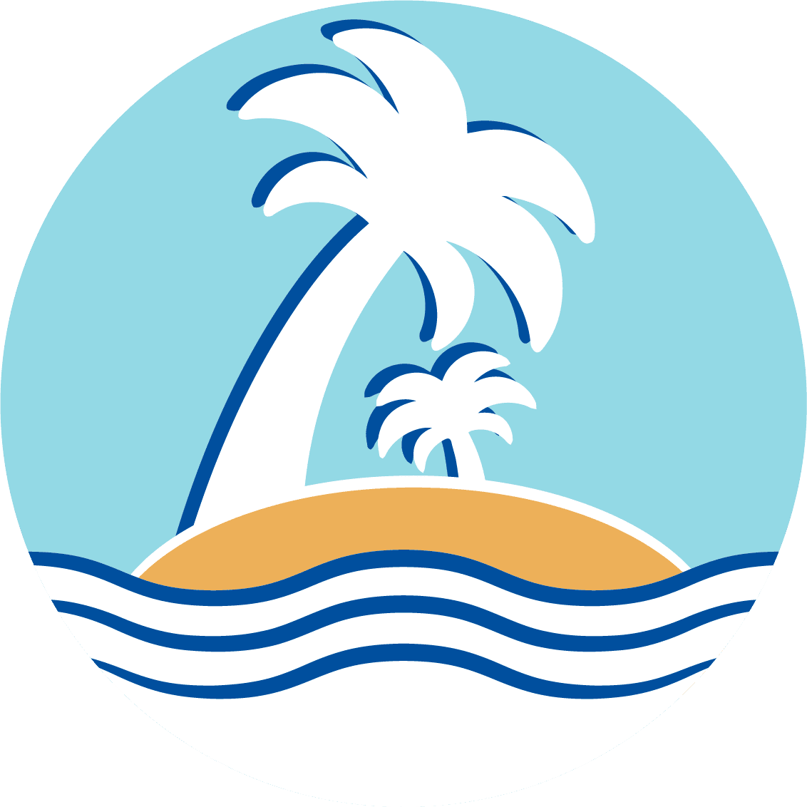 Caribbean Archives Eatsleepcruise Com
