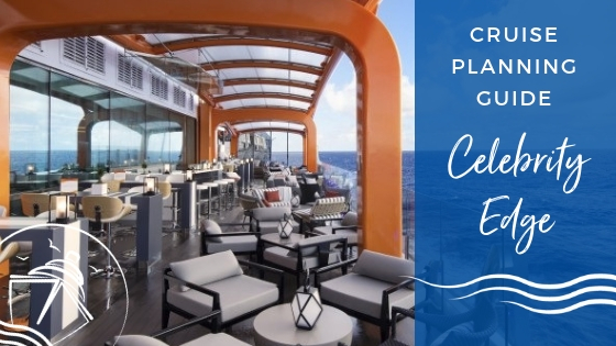 Why You Should Upgrade To The Celebrity Cruises Go Best Promotion In 2019