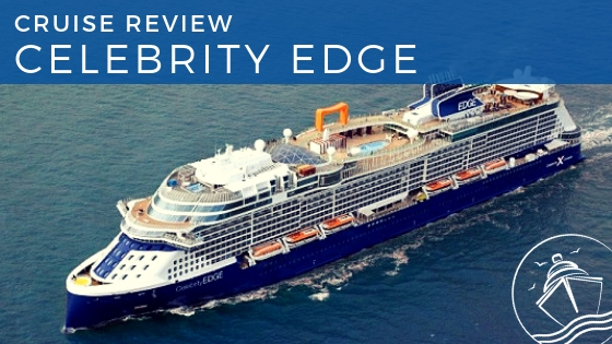 Celebrity Edge Cruise Review – Western Caribbean