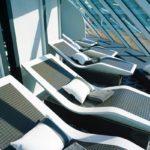 Celebrity Edge Sea Thermal Suites