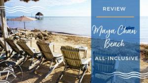 Maya Chan Beach Review Feature