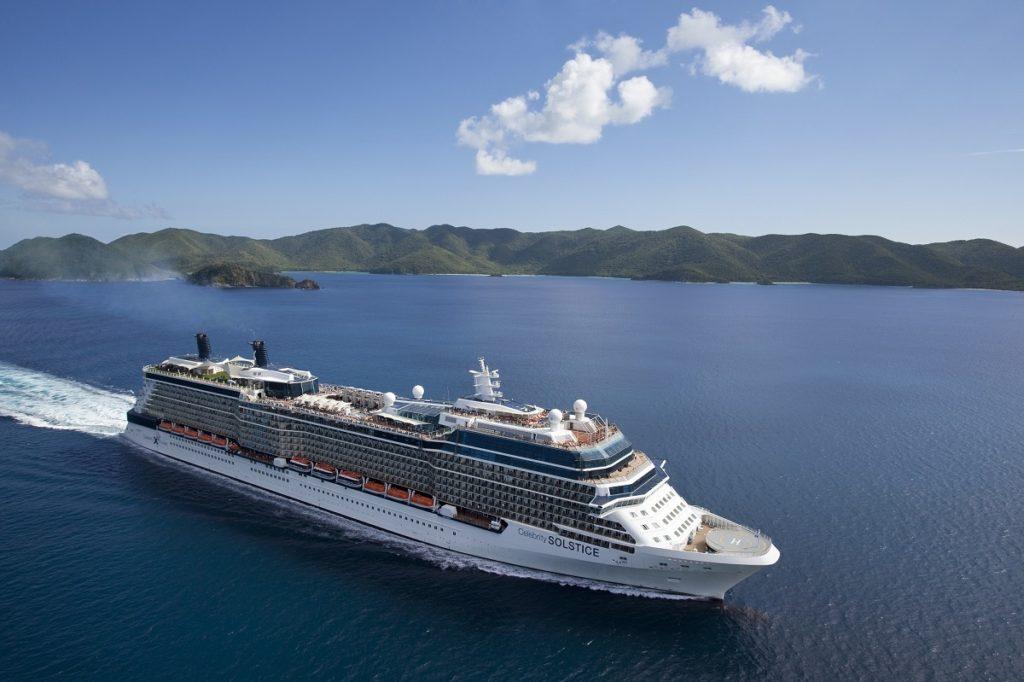 Guide to Celebrity Cruises Ship Classes | Eat Sleep Cruise