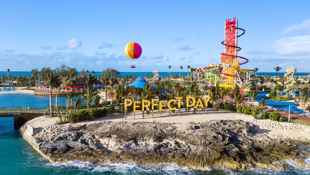 Top 20 Insider Perfect Day At Cococay Tips And Secrets