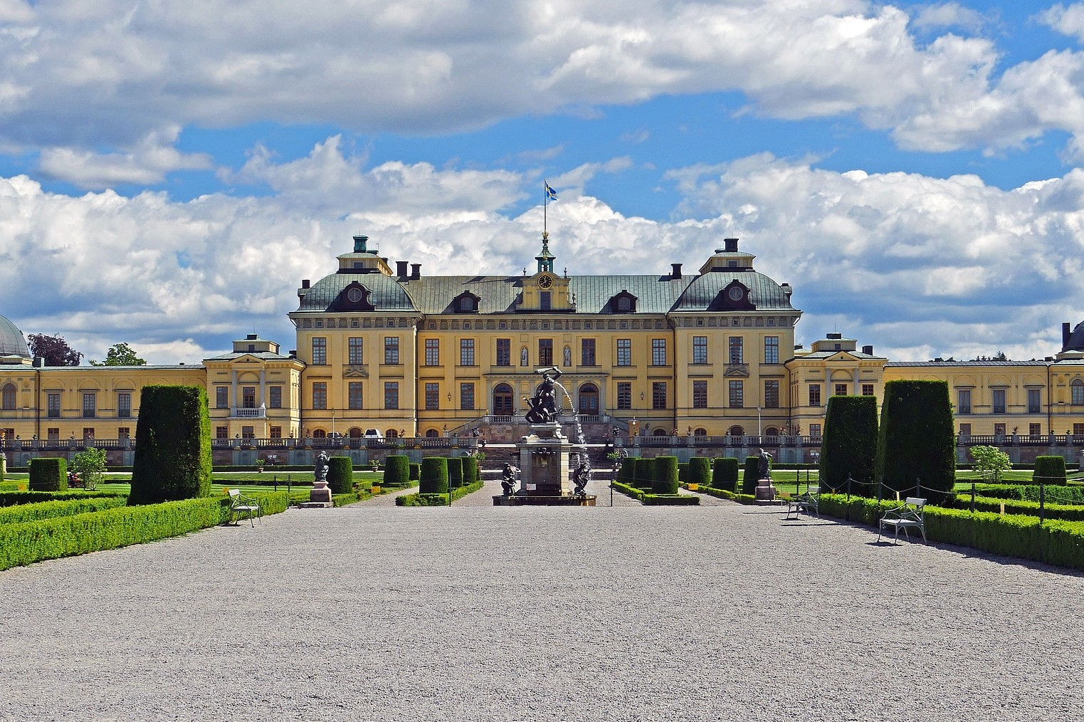 Top Things to Do in Stockholm, Sweden on a Cruise