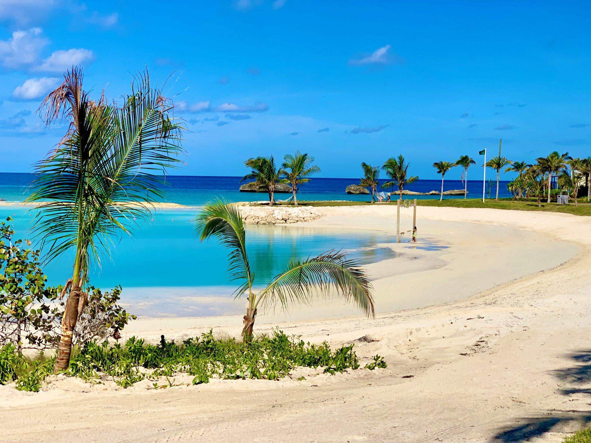 Private Cruise Destinations
