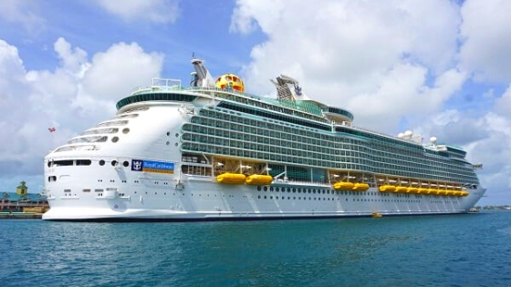 CLIA Announce Extension of the Voluntary Suspension of Cruise Operations from US. Ports