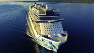 Norwegian Cruise Line Cancels More Cruises