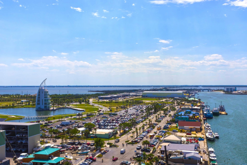 Top Things to Do Near Port Canaveral, Florida on a Cruise