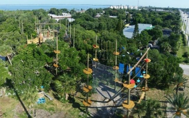 Top Things to Do in Port Canaveral