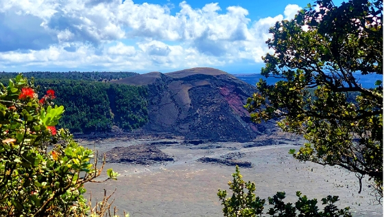 Top Things to Do on the Big Island of Hawaii on a Cruise