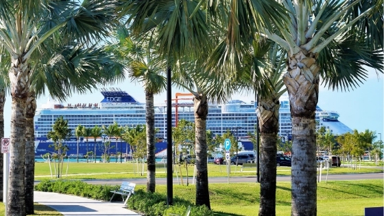 Top Things to Do in Key West, Florida on a Cruise