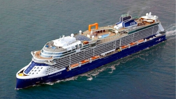 """NEW: Celebrity Cruises """"Always Included"""" Pricing Structure"""