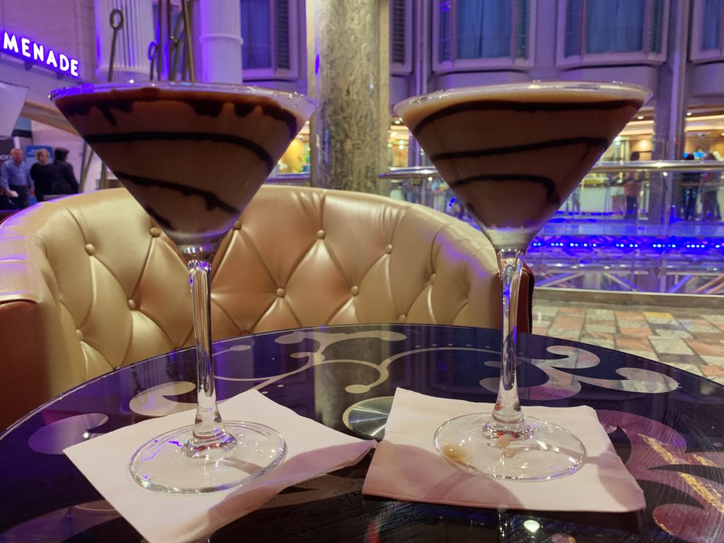 Royal Caribbean Drink Packages Guide
