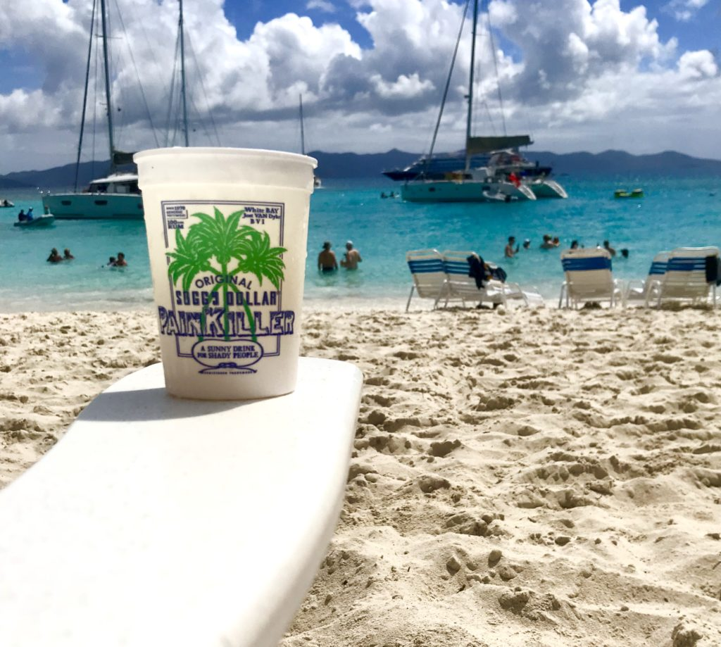 Caribbean Cruise Planning Guide