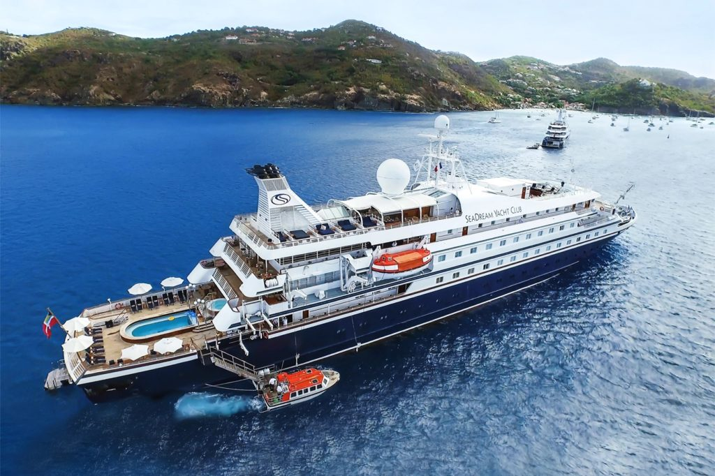 Cruise News November 13th Edition