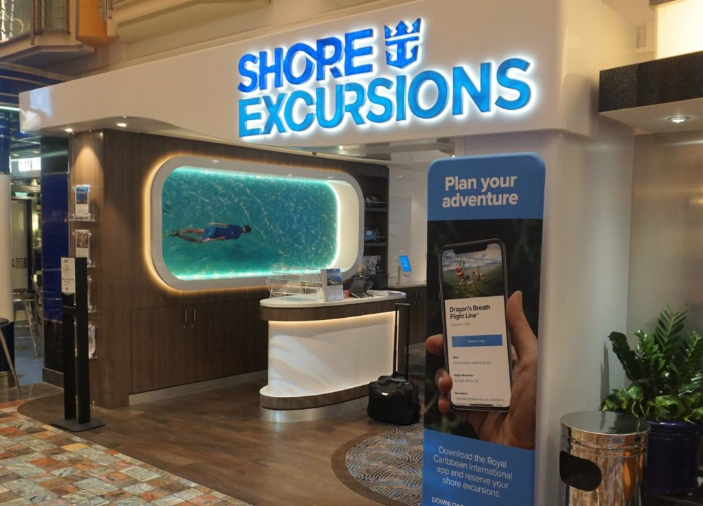Top Ways to Score Cruise Onboard Credit   Eat Sleep Cruise