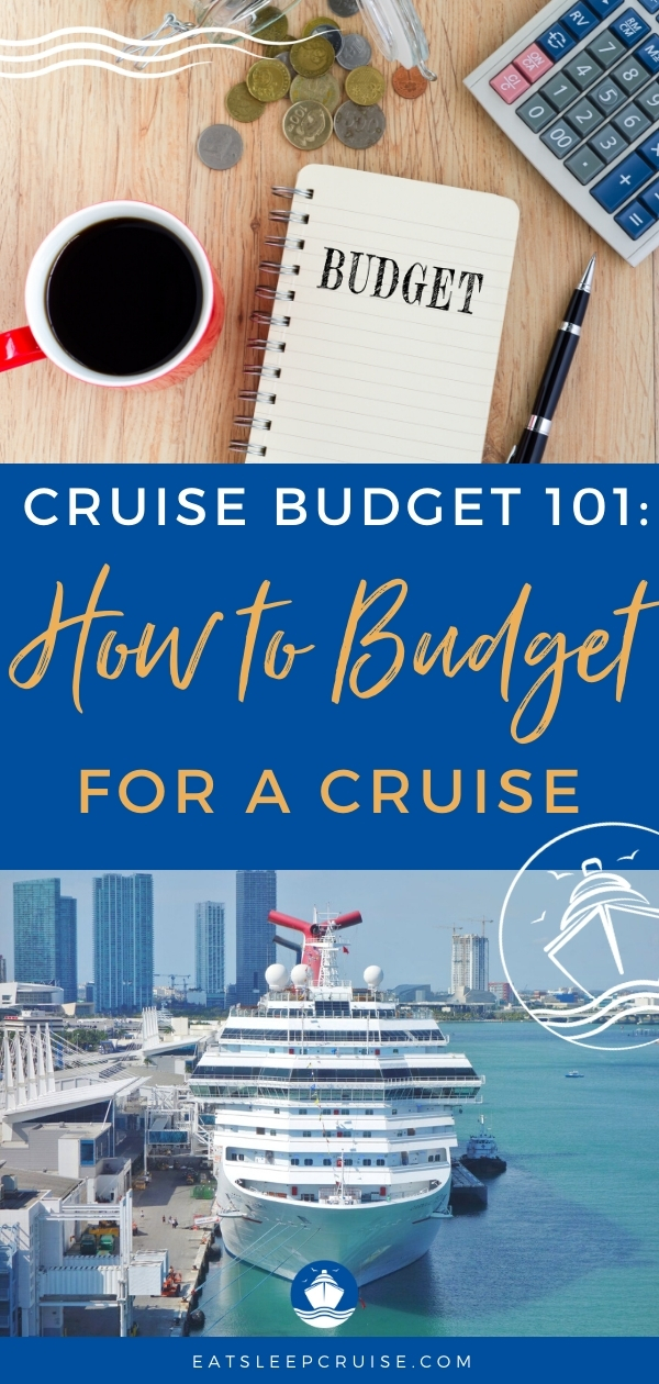 Guide to Budgeting for Your Next Vacation