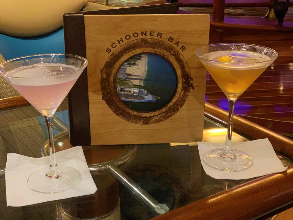 Is the Royal Caribbean Drink Package Worth It?