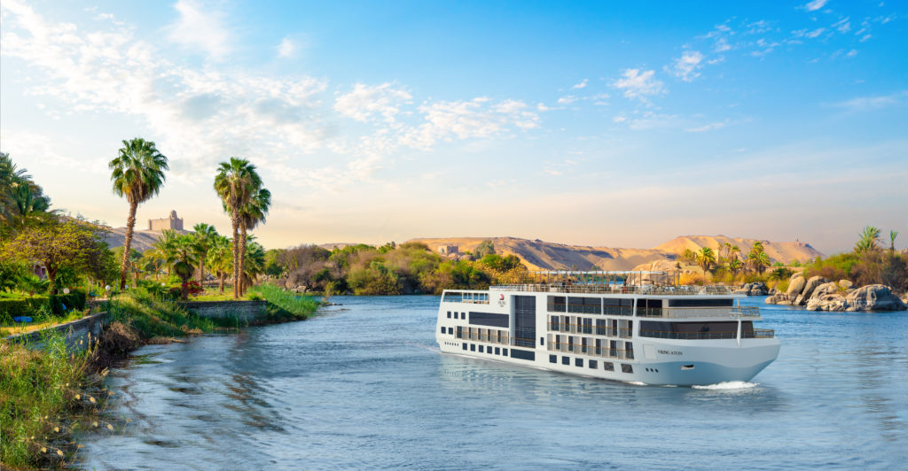 Cruise News January 29th