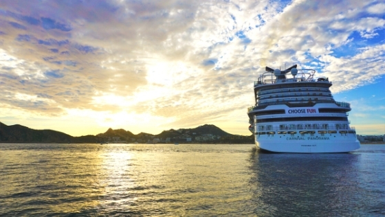 Top Ways to Get Cruise Onboard Credit